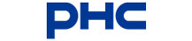 Panasonic Healthcare Co.,Ltd.